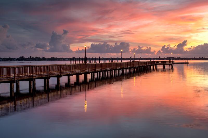 St Lucie River Sunrise-5.jpg