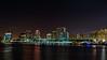 West Palm Beach Nightscape-2
