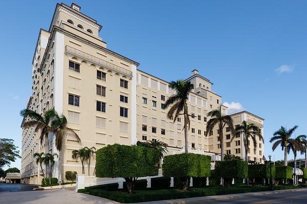 Palm Beach Biltmore Condo-2015
