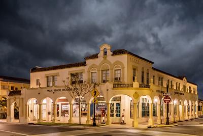 Palm Beach Historic Inn-2