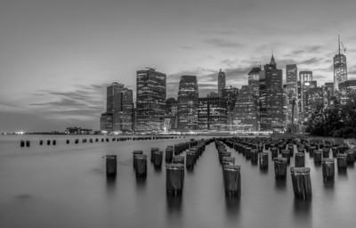 The Brooklyn View  New York, NY
