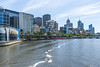 Melbourne_004