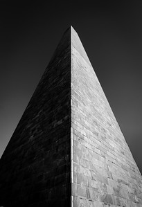 Washington Monument II