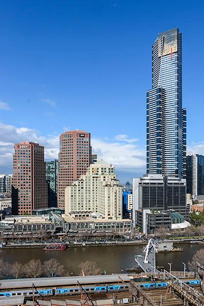 Melbourne_003