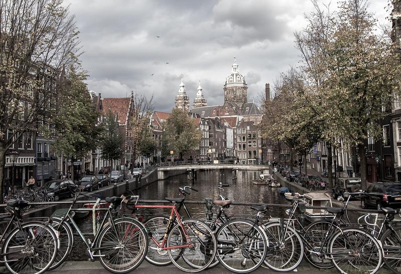 Amsterdam  Amsterdam, Netherlands