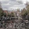 Amsterdam<br /> <br /> Amsterdam, Netherlands