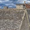 Baynac Rooftops