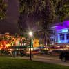 Ocean Drive<br /> <br /> Miami Beach, FL