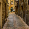 Sarlat Street