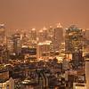 Bangkok Haze<br /> <br /> Bangkok, Thailand