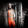 Construction_Industrial_LOndon_Crossrail
