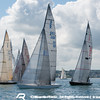 22/07/14 - Falmouth (GBR) - 6m European Championship - Day 2