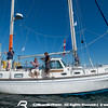 22/07/14 - Falmouth (UK) - 6m European Championship - Day 2