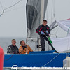 24/07/14 - United Kingdom (GBR) - 6m European Championshp