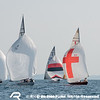 25/07/14 - United Kingdom (GBR) - 6m European Championshp