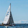 Day 2 of the Sandhamn Regatta 2016