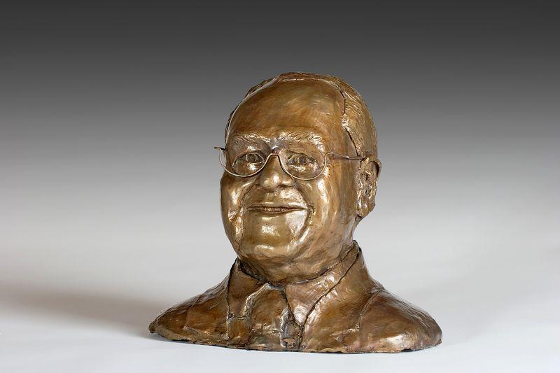 Robert F. Bumpus