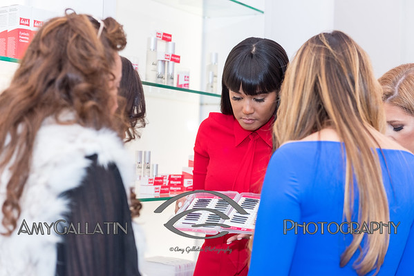 2017-01-12 Amazing Lash Studio Montclair AMY_1343