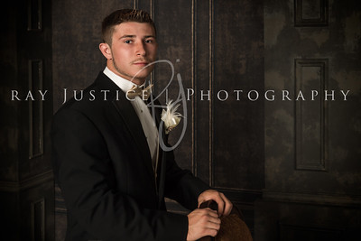 20160430_BMS_Prom_0994_ME