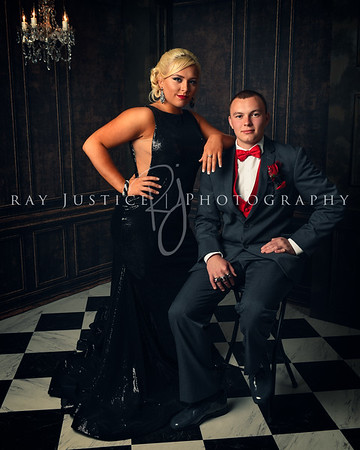 20160430_BMS_Prom_1127_MEcpa-2