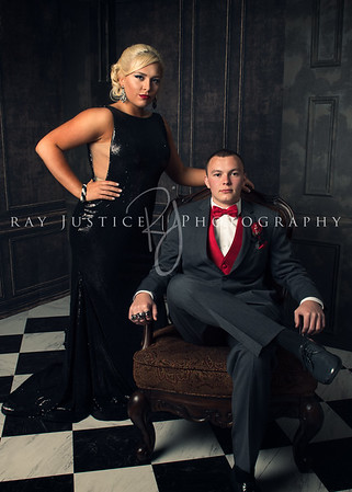 20160430_BMS_Prom_1118_MEadcp