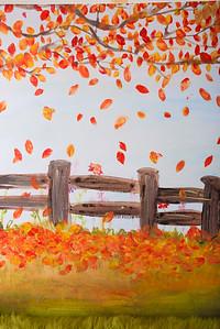 backdrops_1