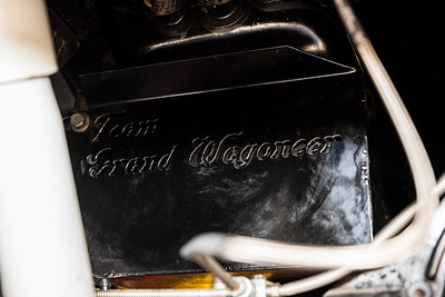 BrianBoardwell_JeepWagoneer_SmallWebVersion-2026