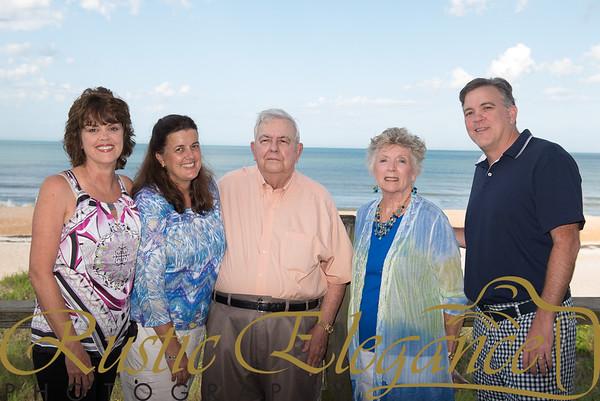 Family-2015-107