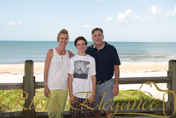 Family-2015-112
