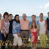 Family-2015-109