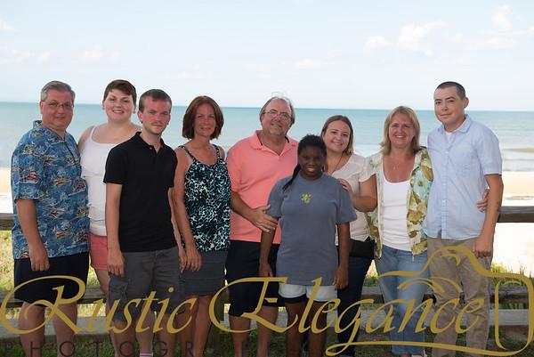 Family-2015-117