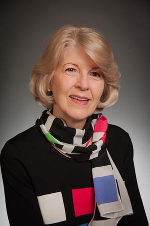 Carol Archer