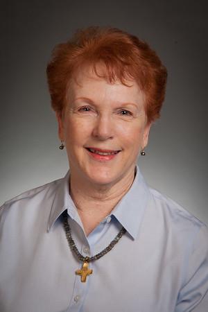 Anne Pogson