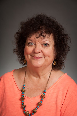 Mary Chris Gibbon
