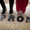Prom-116