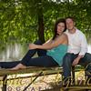 Engagement-154