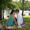 Engagement-122