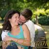 Engagement-143