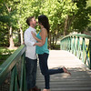 Engagement-168