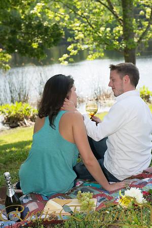 Engagement-126