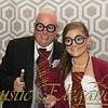 Wedding-659