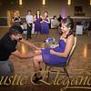 Wedding-634