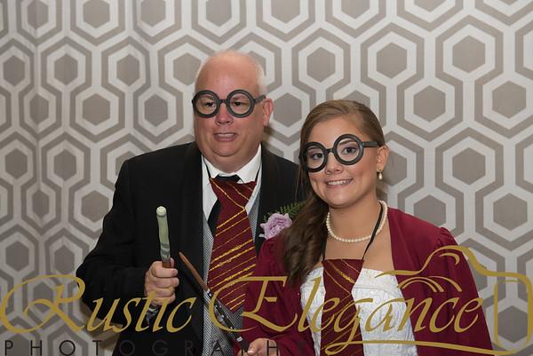 Wedding-658