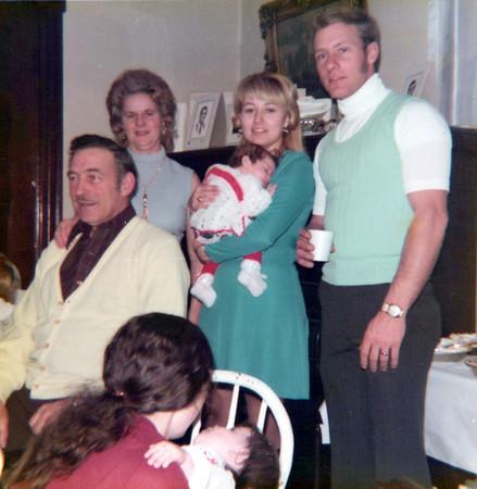 1959 Christmas (2)