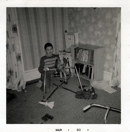1959 Butch (1)