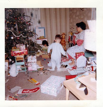 1959 Christmas (4)