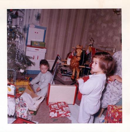 1959 Christmas (5)