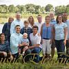 Family-135