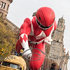 2016-11-24 Macy's 90th Thanksgiving Day Parade AMY_8661