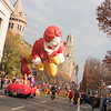 2016-11-24 Macy's 90th Thanksgiving Day Parade AMY_8628